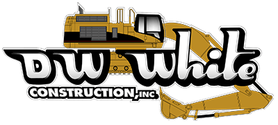 D.W. White Construction